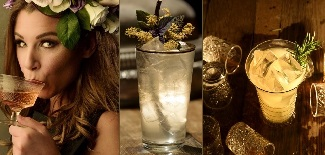 Spumrache - In EXPLORER - Come take a sip with me ~ Cocktails chefs and bartenders  >>>