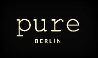 Spumarche - Crocevia di Sapori - Pure Berlin - Germany - logo >>>