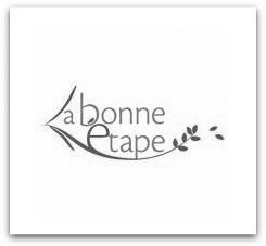 La Bonne Etape - Chateau-Arnoux - France