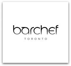 Spumarche - Zapping - Frankie Solarik - BarChef - Toronto - Canada - Brent Vanderveen - texturas - cucina molecolare