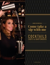 Mixologia - Spumarche - In EXPLORER - Come take a sip with me ~ Cocktails chefs and bartenders  >>>