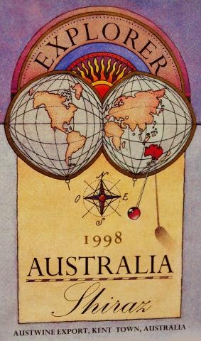 Vino e Dintorni_spumarche.com_Terra australis e l'ancestrale shiraz
