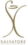 Spumarche - Mixologia - Oriole logo - London - Edmund Weil - Smithfield