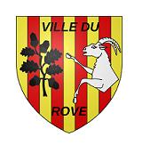 Spumarche - Le Rove - VILLE DU ROVE