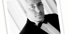 Spumarche - Gabriele Cotichelli - Comunicatore professionista del comparto moda ...