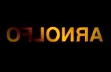 Spumarche - Arnolfo - logo