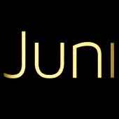 spumarche - crocevia di sapori - Juni -