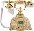 Spumrache - web-log - lifestyle - culinary - wine - mixology - eva kottrova - format di comunicazione