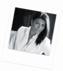 Eva Kottrova_spumarche_spumarche.com_format di comunicazione d'impresa, e lifestyle web-log,