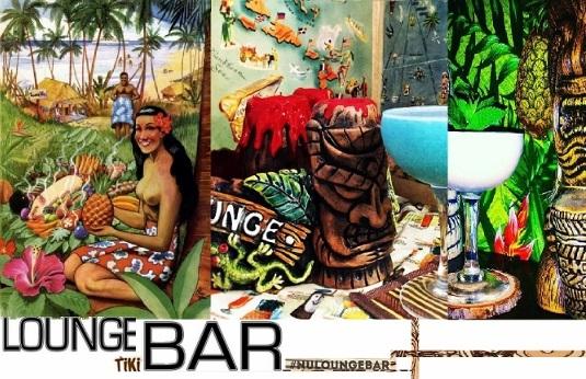 Spumarche - Mixologia - Nu Lounge Bar