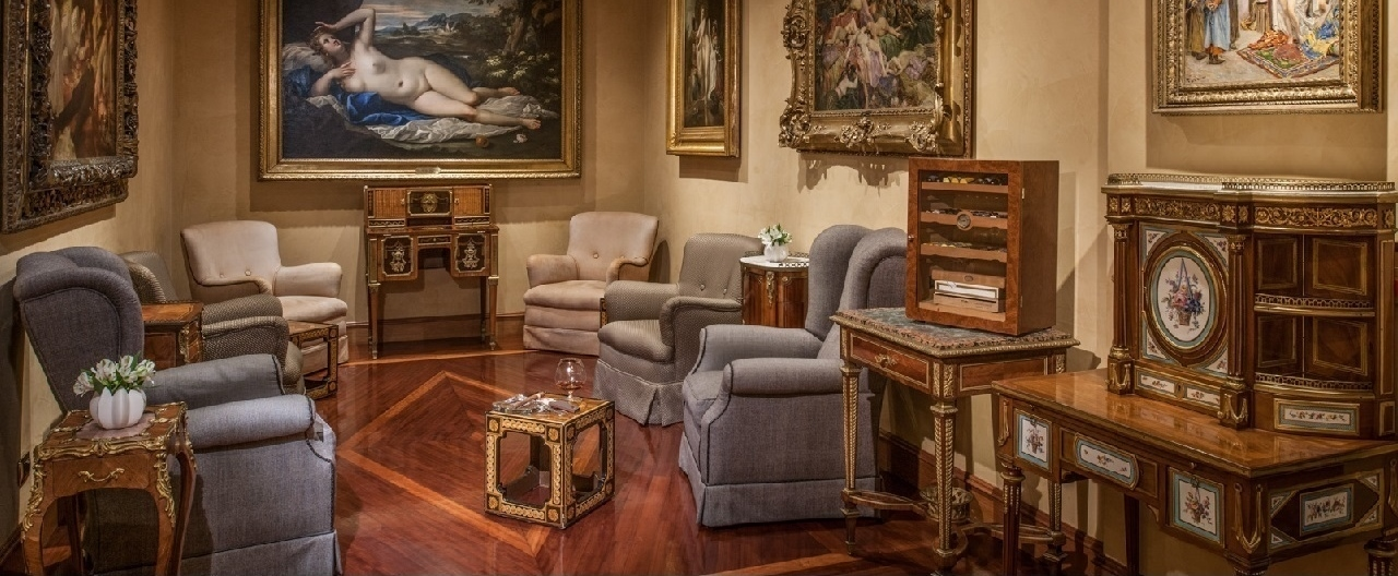 heinz beck la pergola rome cavalieri waldorf astoria hotels resorts roma. Black Bedroom Furniture Sets. Home Design Ideas