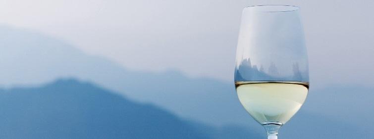 Spumarche - Vino e Dintorni - KOJ - Koshu - wine - Yamanahi