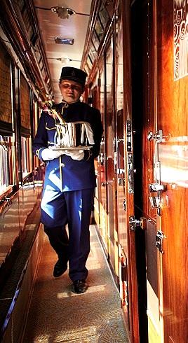 Spumarche_Dolce_Vita_Orient_Express_Belmond_Group