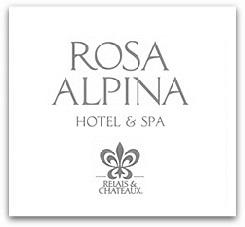 Spumarche - Zapping - Rosa Alpina - San Cassiano - Dolomiti - Alto Adige - Sudtirol - Italy
