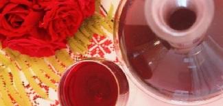 Spumarche - Affinità elettive nel connubio cibo - vino-