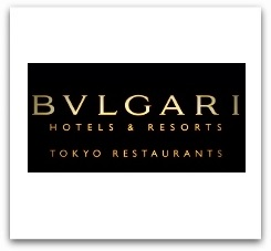 Spumarche - Zapping - Bulgari - Ginza Tower Restaurant - Tokyo - Japan - chef  Luca Fantin