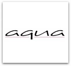 Spumarche - Zapping - Aqua - Germany - chef Sven Elverfeld -