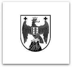 Spumarche - Zapping - Eiswein - Burgenland - Austria