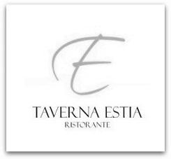 Spumarche - Zapping - Taverna Estia - Brusciano - Napoli - Italia