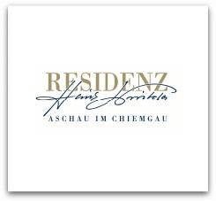 Spumarche - Zapping - Residenz Heinz Winkler - Relais & Châteaux - Michelin - Aschau im Chiemgau - Germania