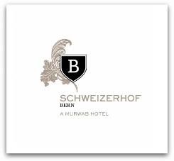 Zapping - Spumarche – Hotel Schweizerhof – Bern – Switzerland – Svizzera – Austria – World Cocktail Championship