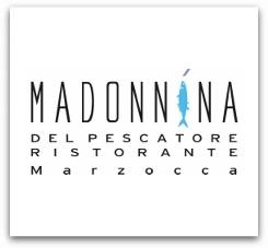 Spumarche - Zapping - Madonnina del pescatore - Senigallia - Ancona - Marzocca -
