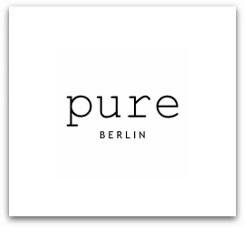 Spumarche - Zapping - Pure Berlin - Berlino - Germania - Miles Watson