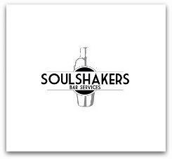 Spumarche - Zapping - Soulshakers_Bartending_School_Thessaloniki_Salonicco_Grecia_Aristotelis_Papadopoulos