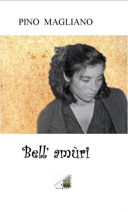 BELL'AMURI