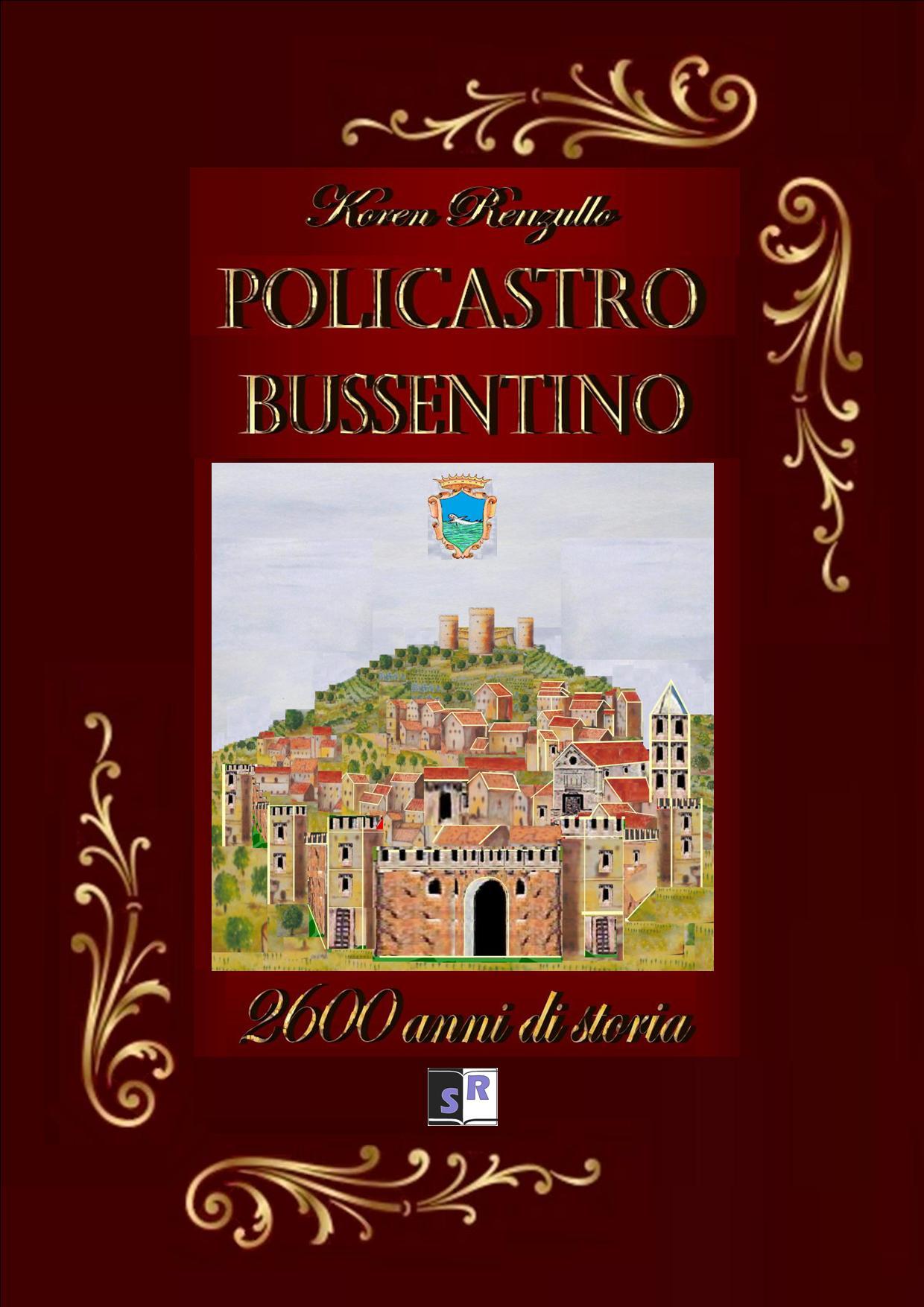 Policastro Bussentino - 2600 anni di storia