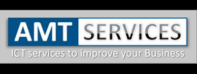 AMT SERVICES