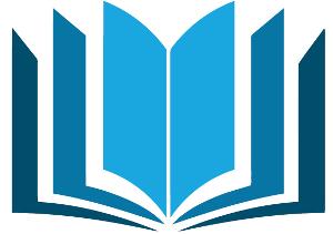 glossario ricerche di mercato