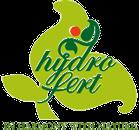 Ydrofert