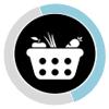 ricerche di mercato food e ristorazione