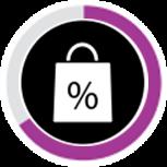 ricerche di mercato retail e GDO