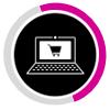 ricerche di mercato web di consulenza