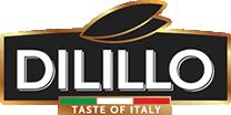 Dilillo