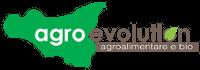 Agroevolution