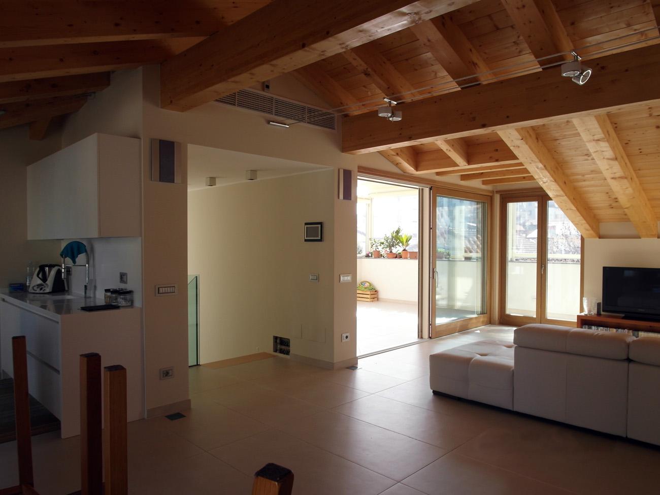 Home - Ampliamento casa costi ...