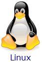 Compatibilità S.O. Linux
