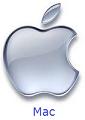 Compatibilità S.O. Mac