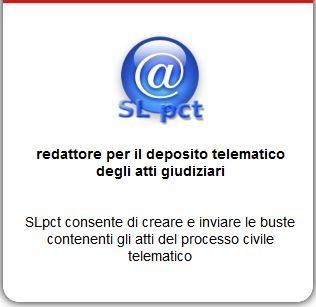 slpct