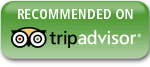 Read original reviews on TripAdvisor