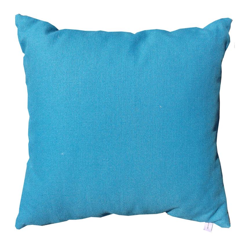 retro azzurro