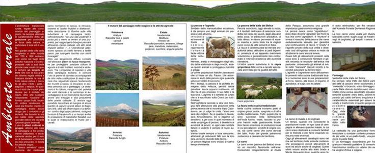 Guide naturalistiche