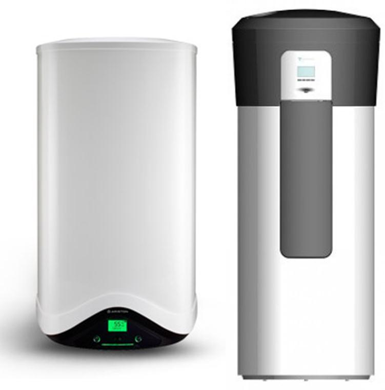 Prodotti for Connessioni idrauliche di acqua calda sanitaria