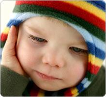 Mal d' orecchio