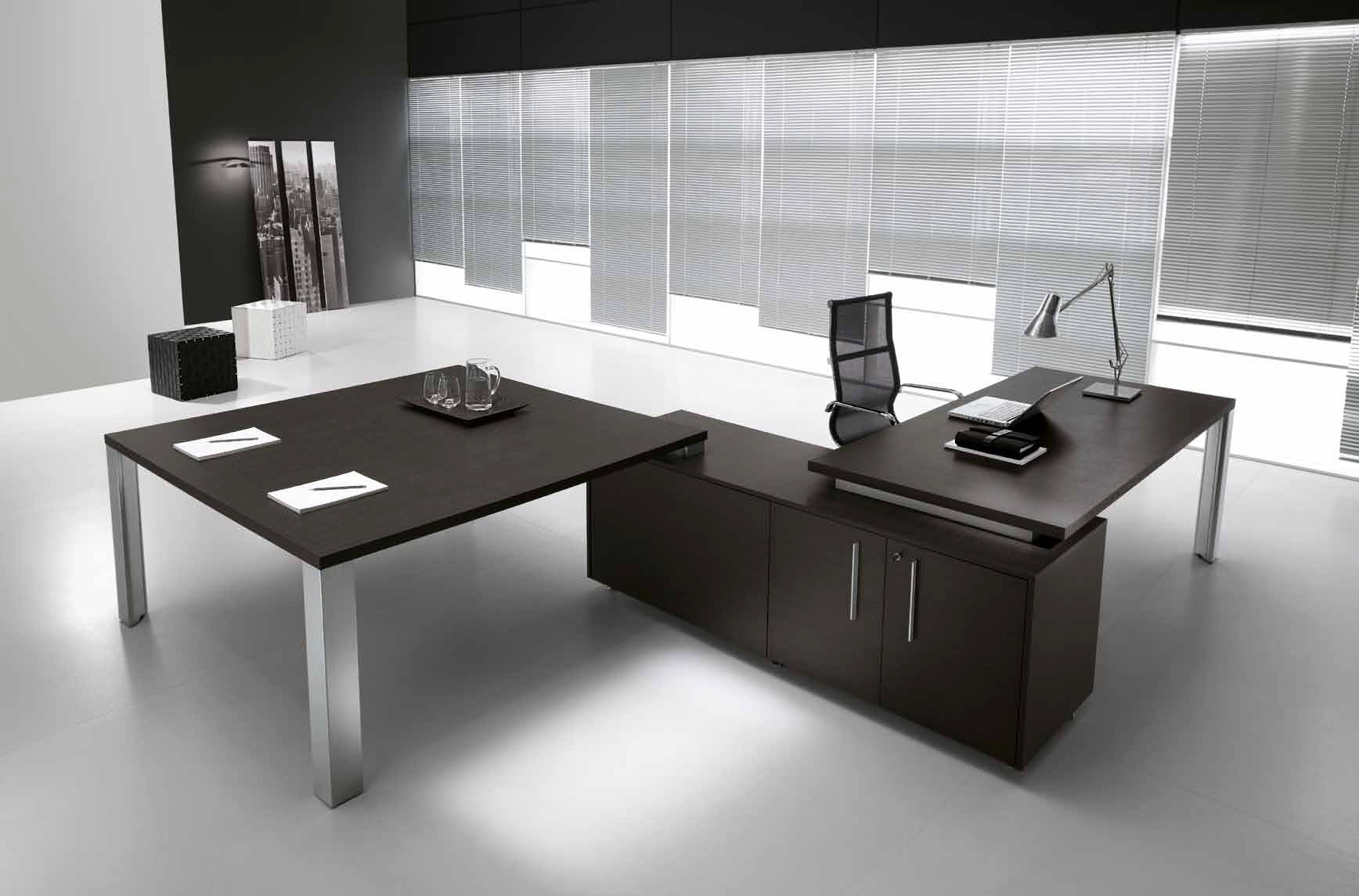 Arredo ufficio - Ikea arredo ufficio ...