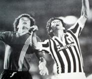 Pescara-Juventus