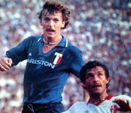Padova-Juventus